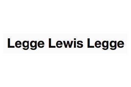 Logo_Legge Lewis Legge.jpg