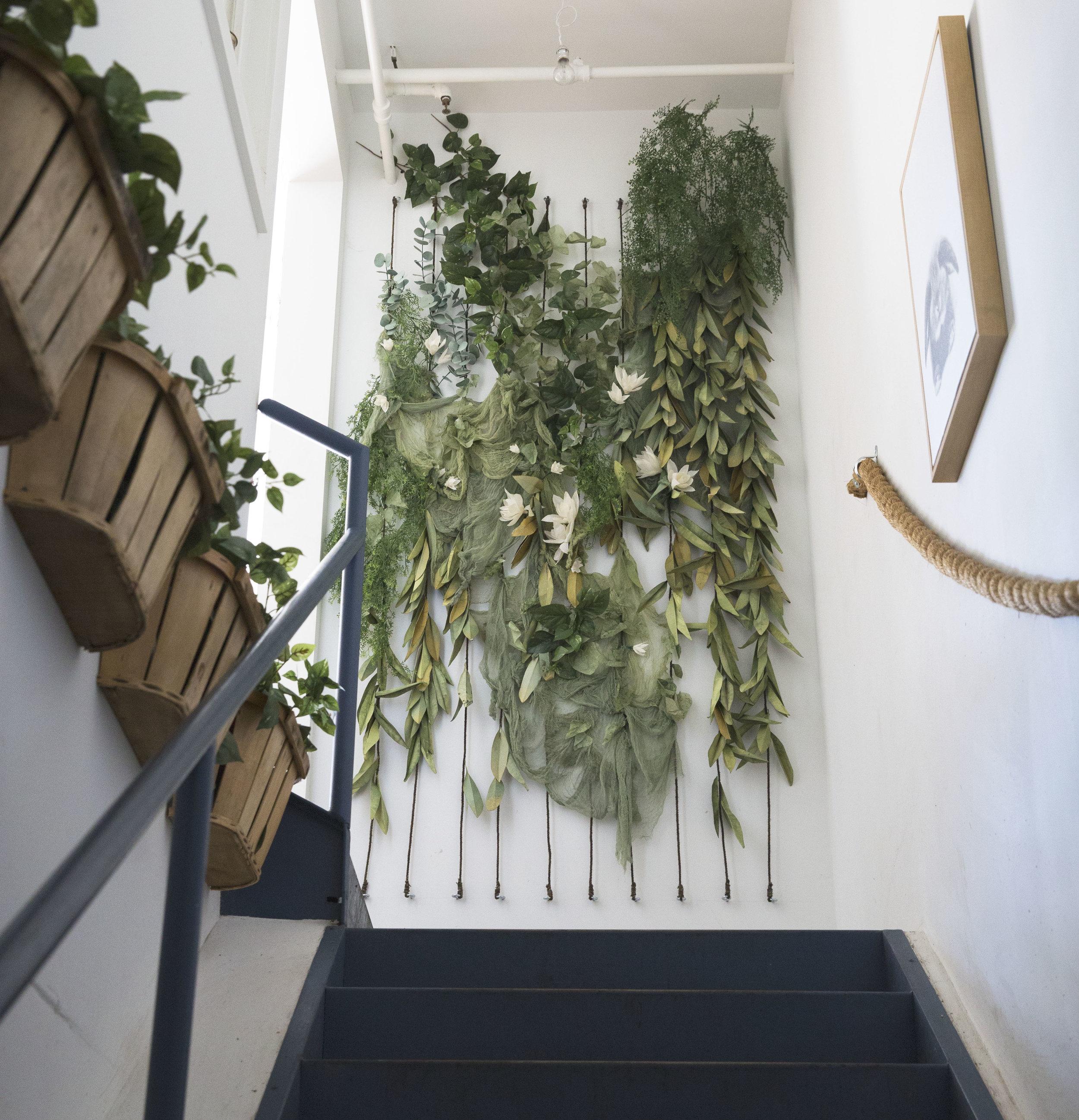 floral install.JPG