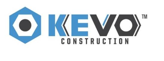kevo logo.PNG