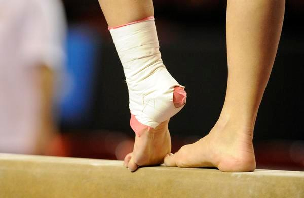 ankle taping in gymnastics.jpg