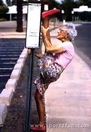 stretching lady.jpg