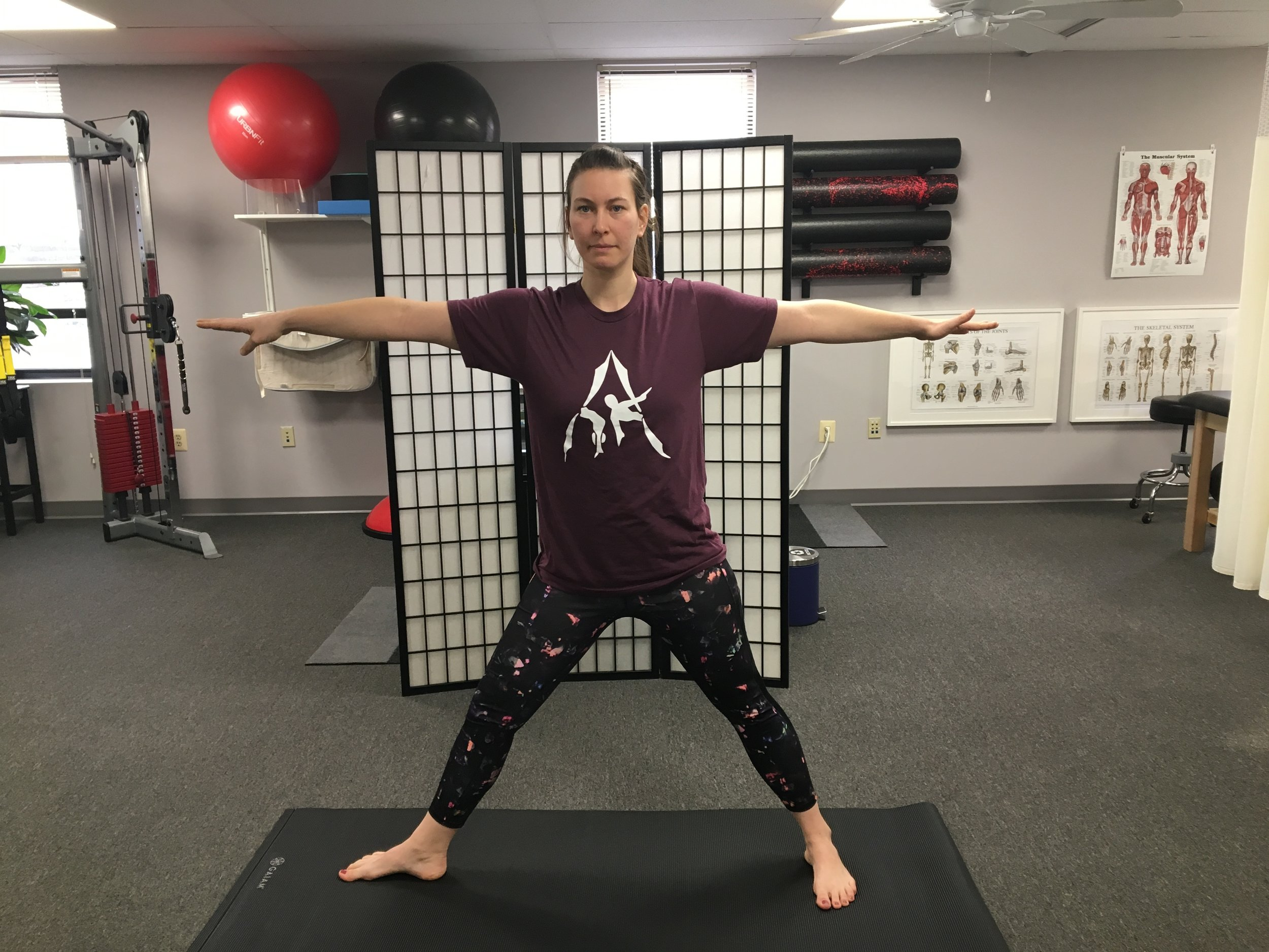 triangle2yoga.JPG