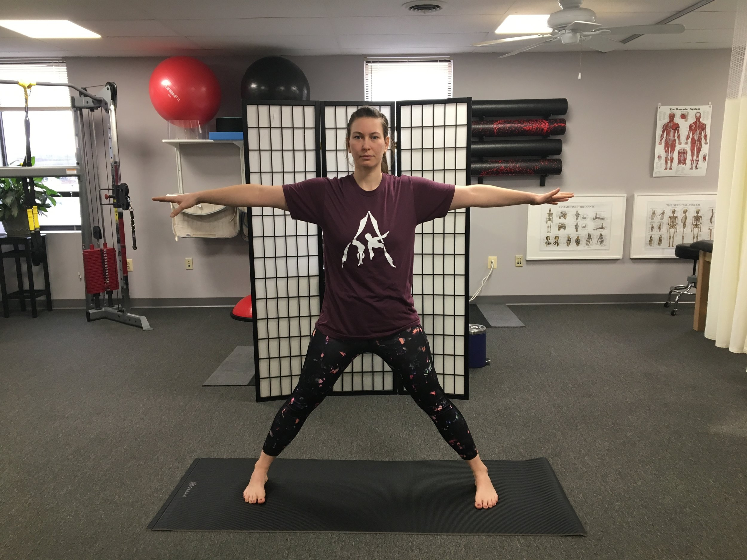 triangle1yoga.JPG