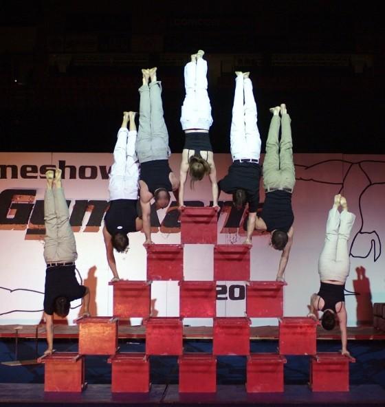 2004-2005 Chairs Home Show.jpeg