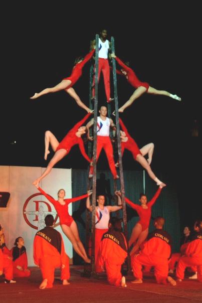 2003-2004+Ladders+Home+Show1.jpg