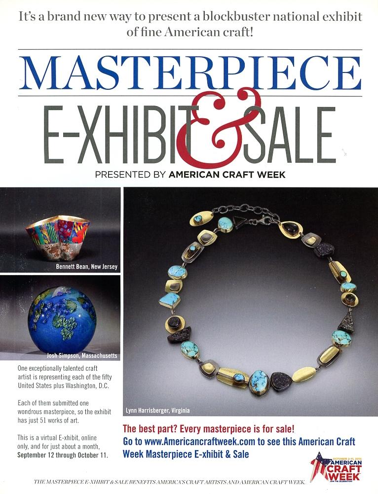 2015-10 American Craft Week Handmade MagazineAd.jpg