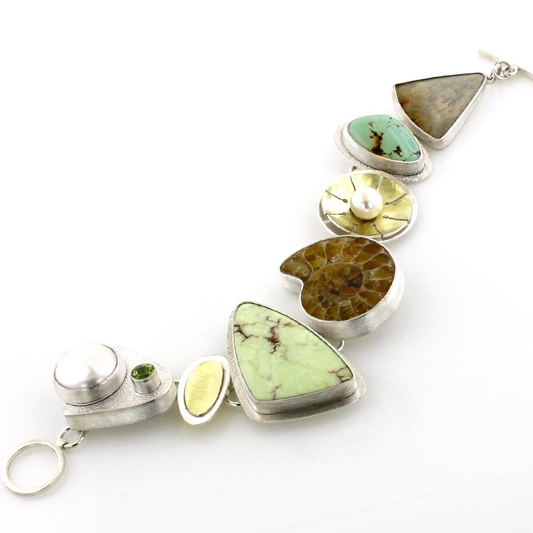 1749-BR-Seafoam-Bracelet.jpg