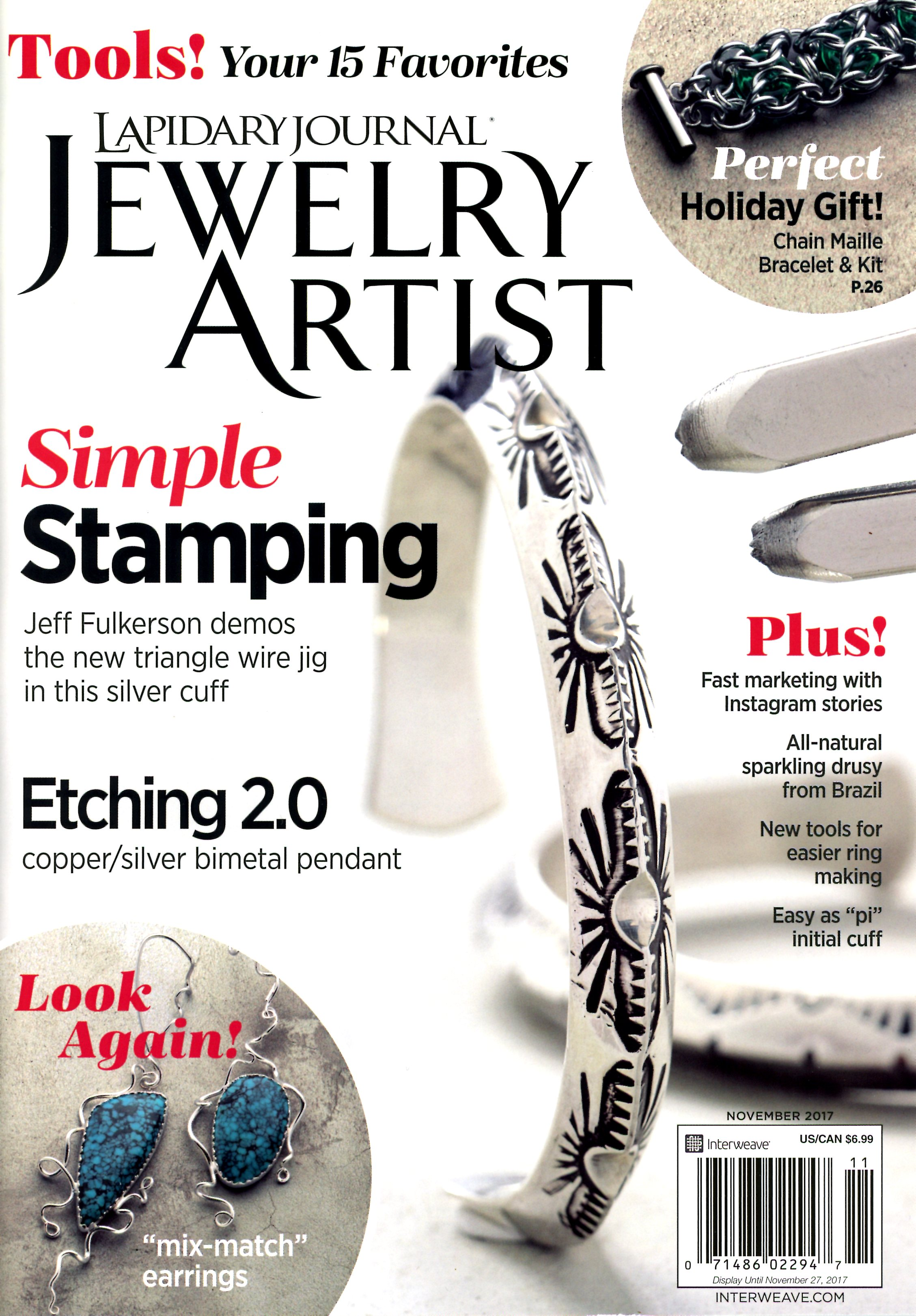 LapJewelry Artist Cover.jpg