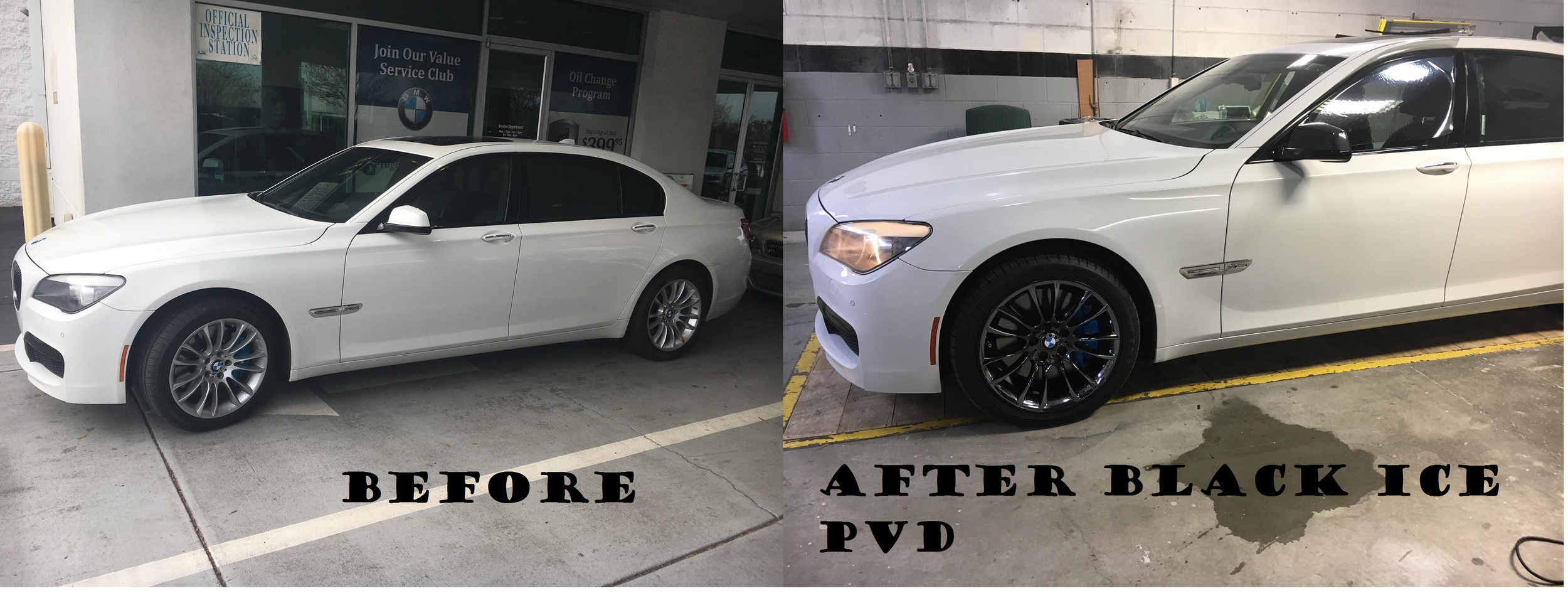 bmw-550i-in-black-ice-pvd-wheels_33051570906_o.png