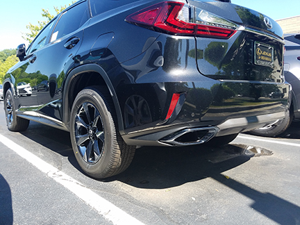 black-rx350-back-side-angle-wheel-and-bezels_30950758916_o.jpg
