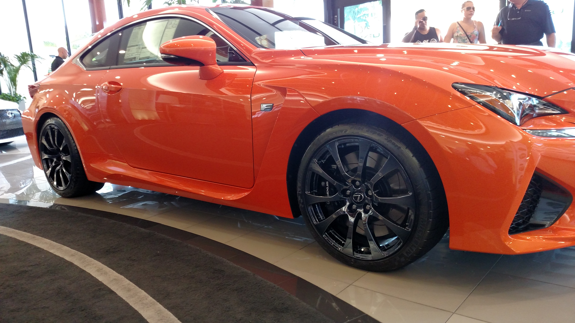 orange-lexus-rc-on--black-ice-wheels_31229055462_o.jpg