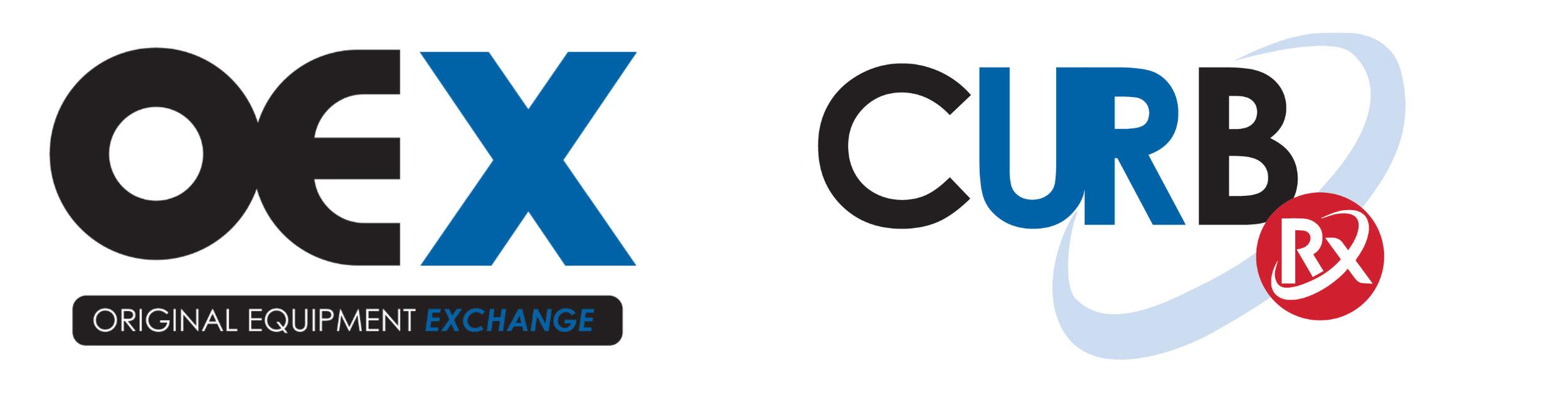 curbx and oex logo.jpg