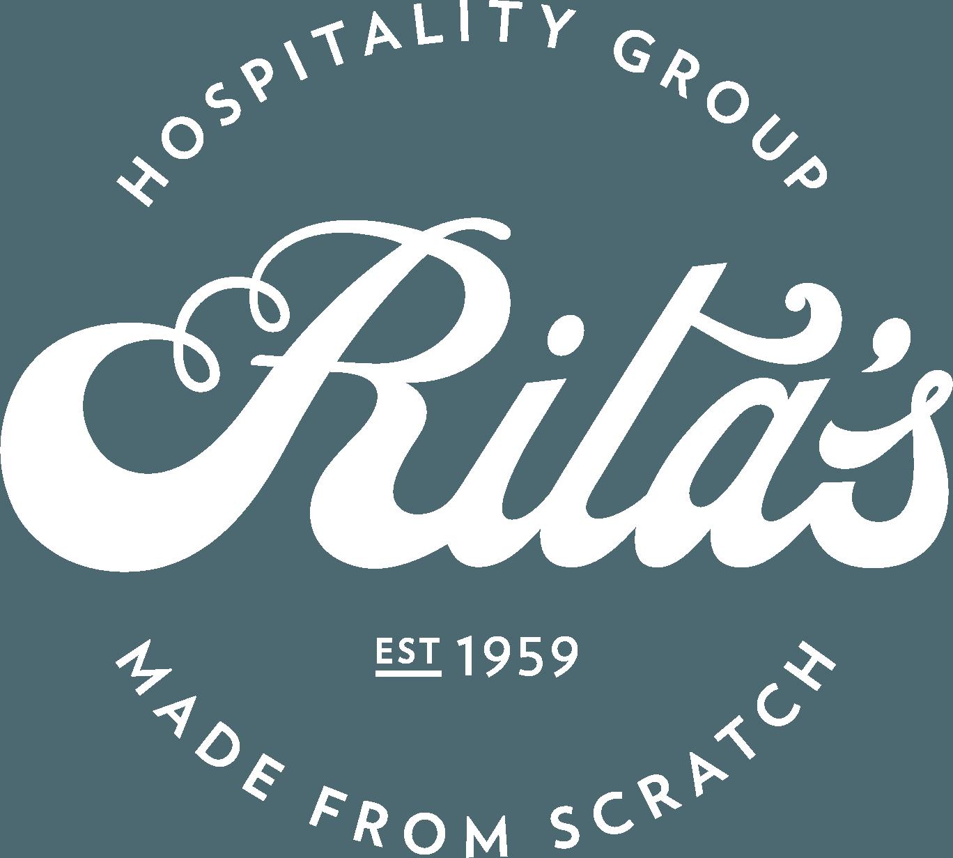 Ritas_Catering_Emblem.png