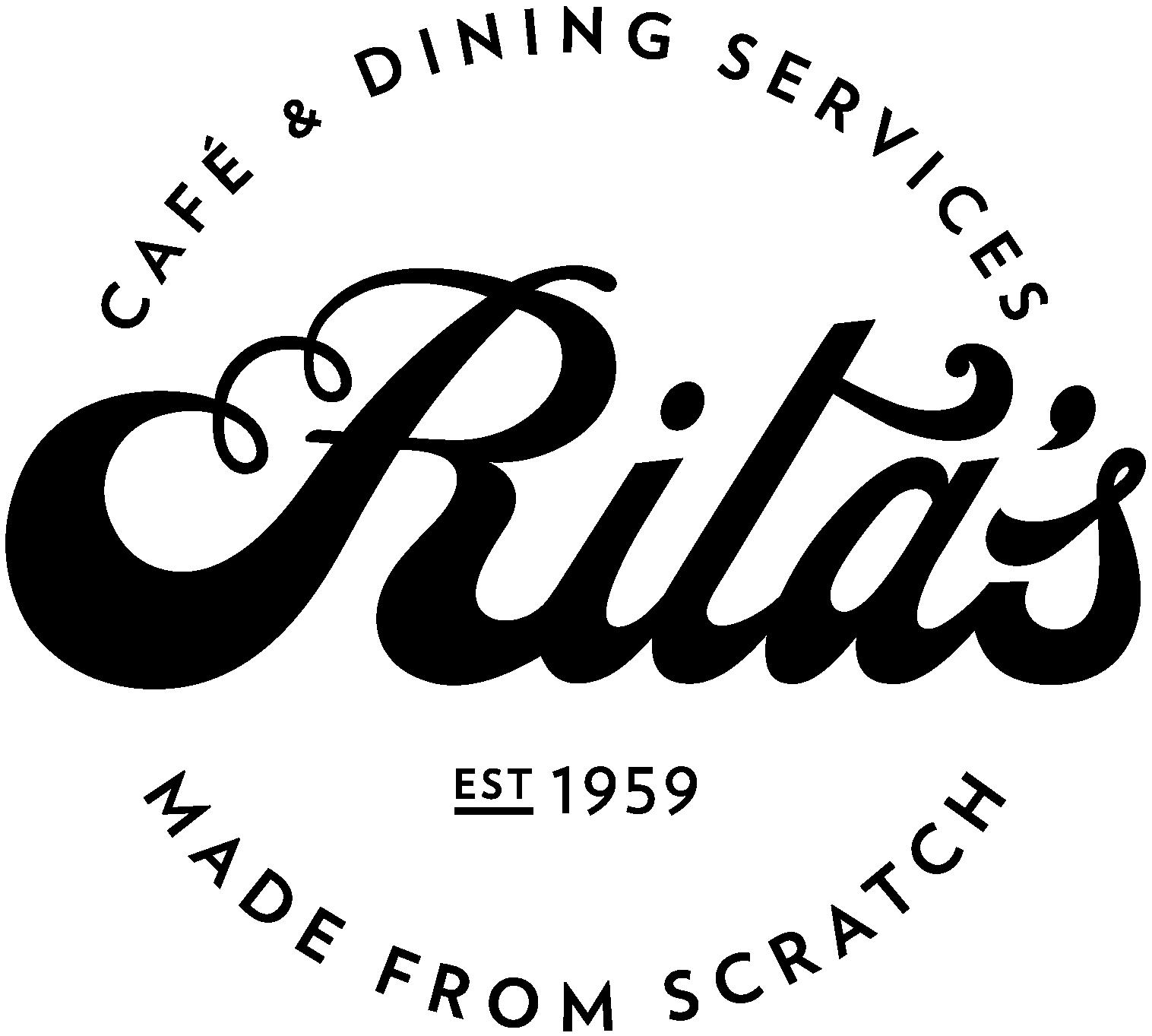Cafe_services_logo.png