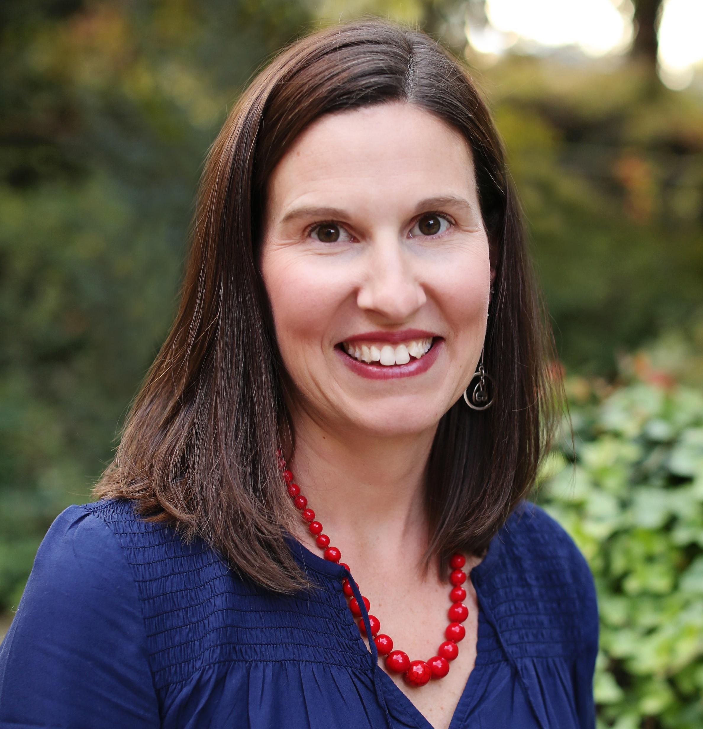 Sarah Hendricks - Birth/Postpartum Doulawebsite • doulamatch • fb