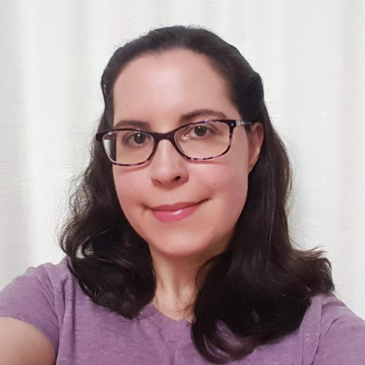 Valerie Mickell - Postpartum Doulawebsite • doulamatch • fb
