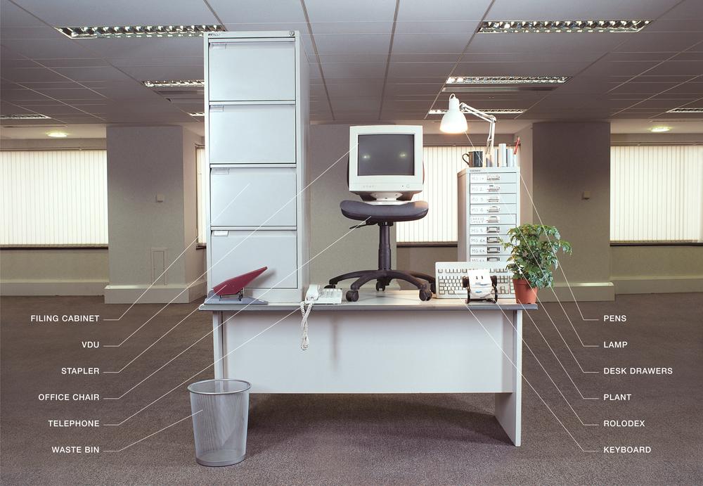 6 desk.jpg