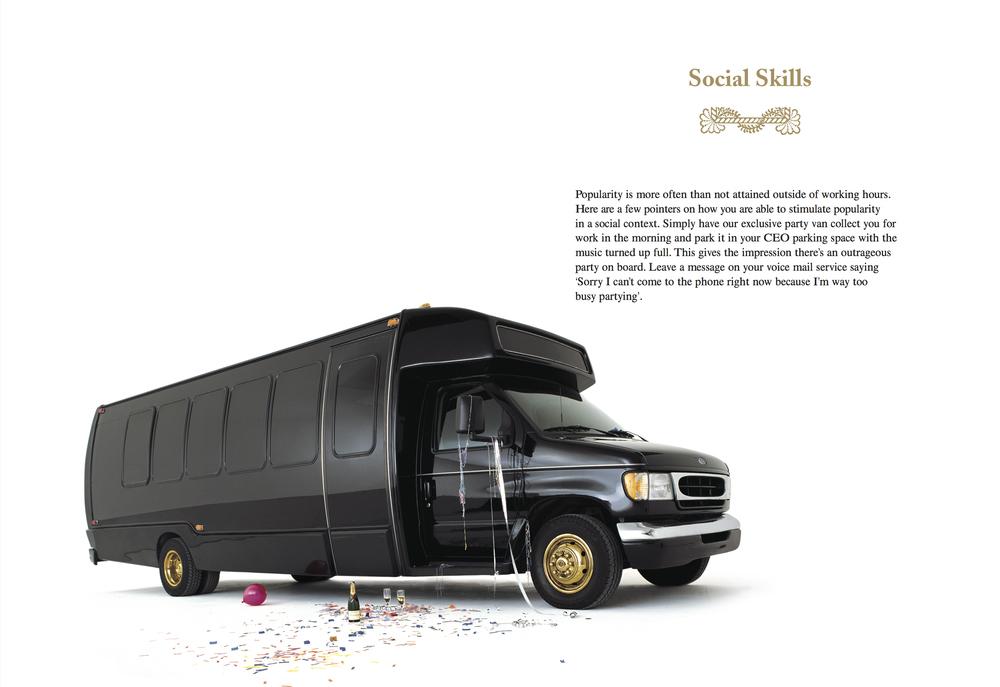8 limo+page.jpg