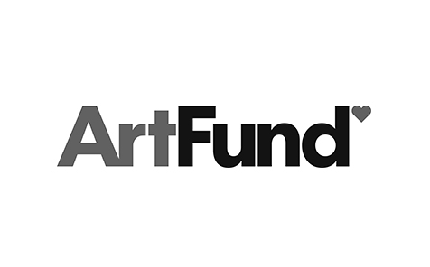 Art Fund.jpg