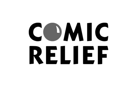 Comic Relief.jpg