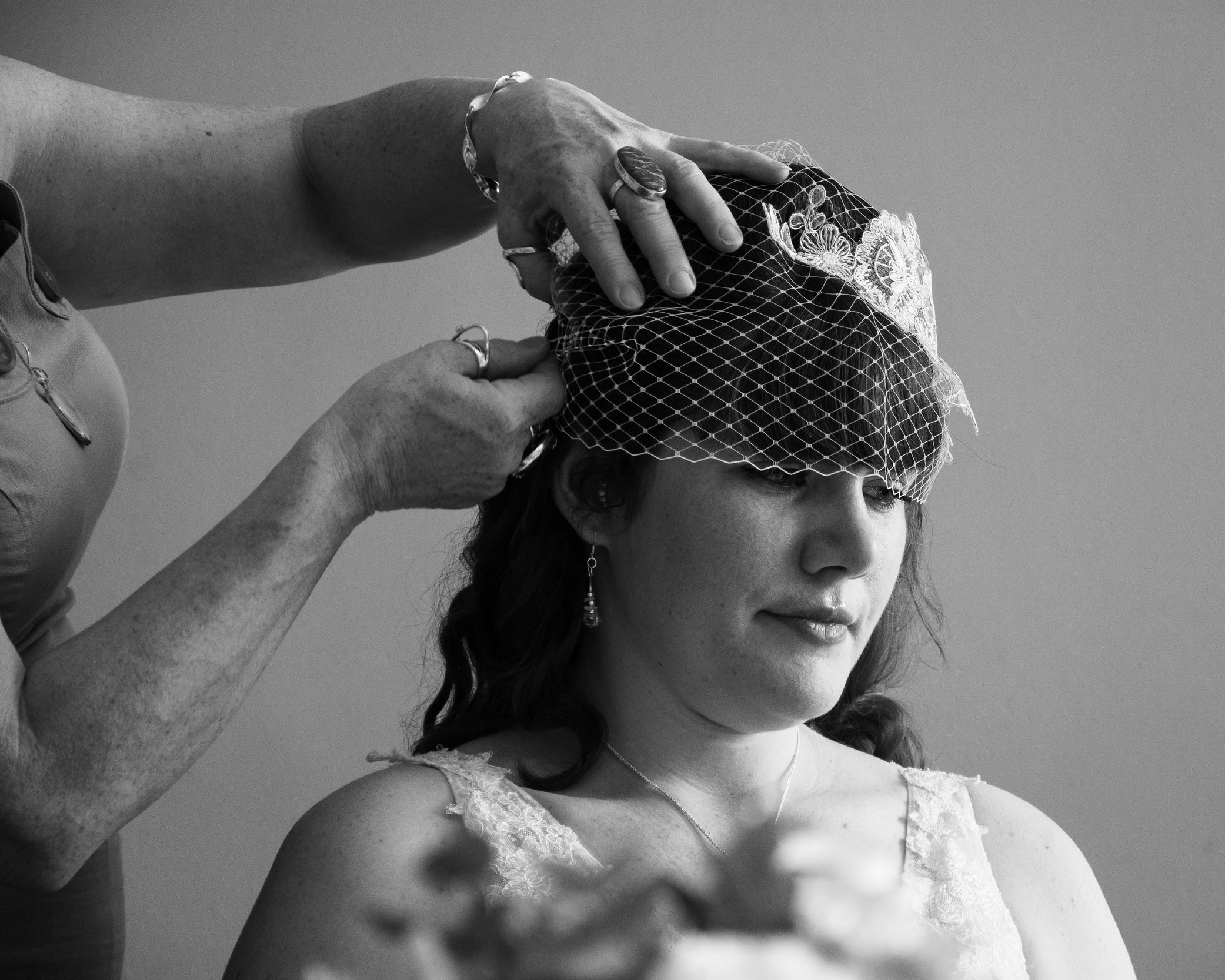 Seapearl Package - £1650This package includes up to 10 hours and aims to cover the whole day, from the Bride and Groom getting ready, through the Ceremony to the first dance!We also offer a pre-wedding shoot in a location of your choice, for all of us to get to know each other and to discuss your big day over a cup of tea.Over 350 high quality fully edited images in a bespoke style.A beautifully hand finished presentation box with USB & selection of prints.A beautifully bound, fine art linen photo album.