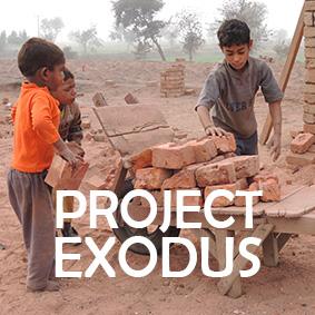 Project Exodus.jpg