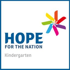 HFTN_logo.jpg
