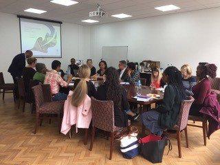 23rd May 2017 Seminar (1).jpg