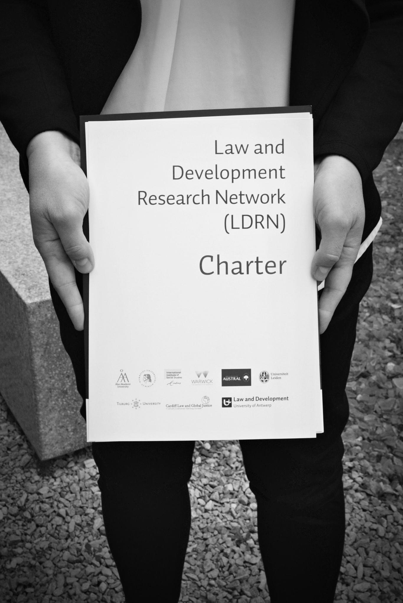 Law&Dev research gr (43).jpg