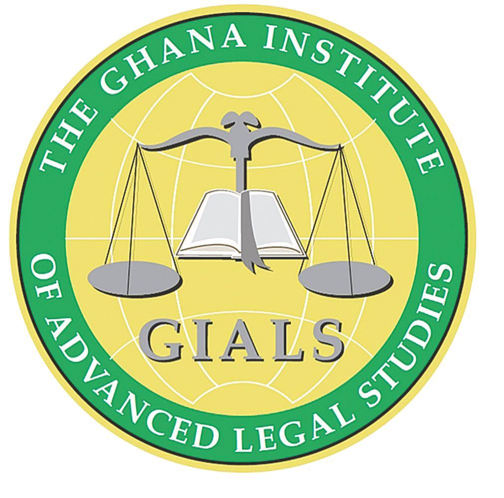 GIALS logo.JPG