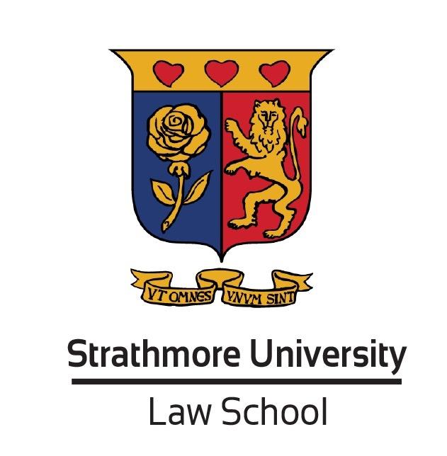 Logo-SLS2.jpg