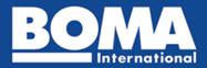 BOMA Logo.png