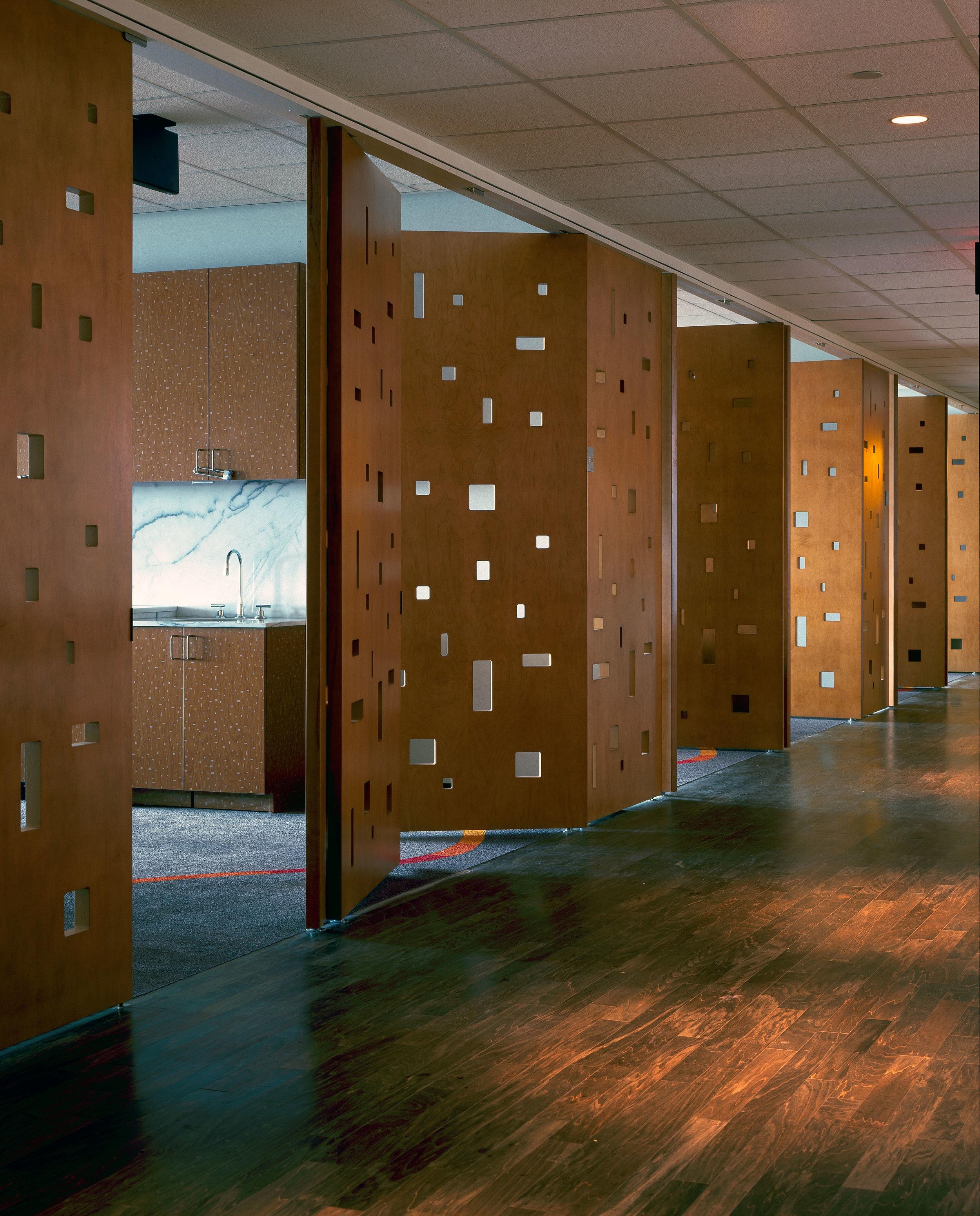 carpet page pic 02 - wood floors.jpg
