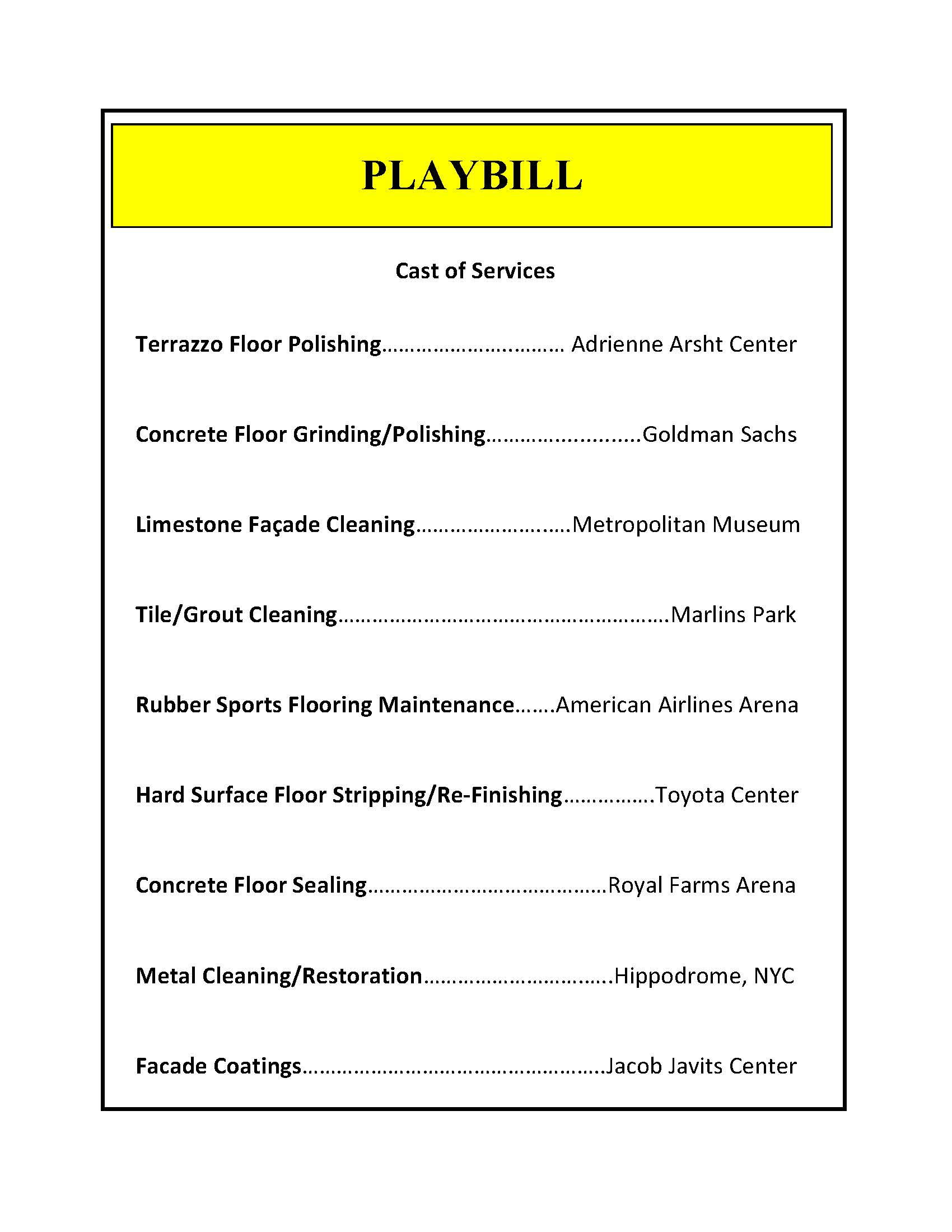 PLAYBILL - terrazo page.png