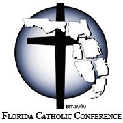 Florida-Catholic-Conference_medium.png