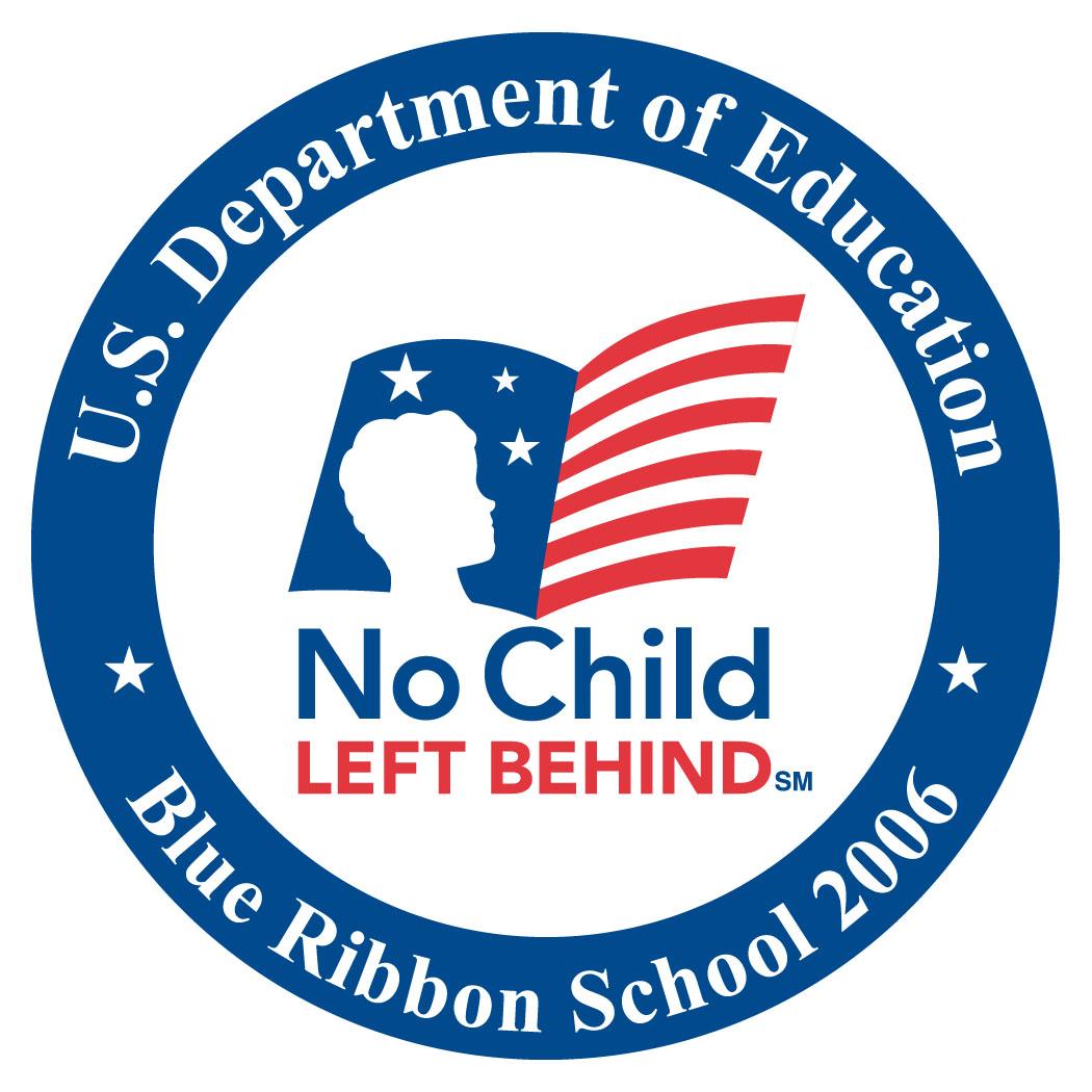 Blue Ribbon Logo 06.jpg