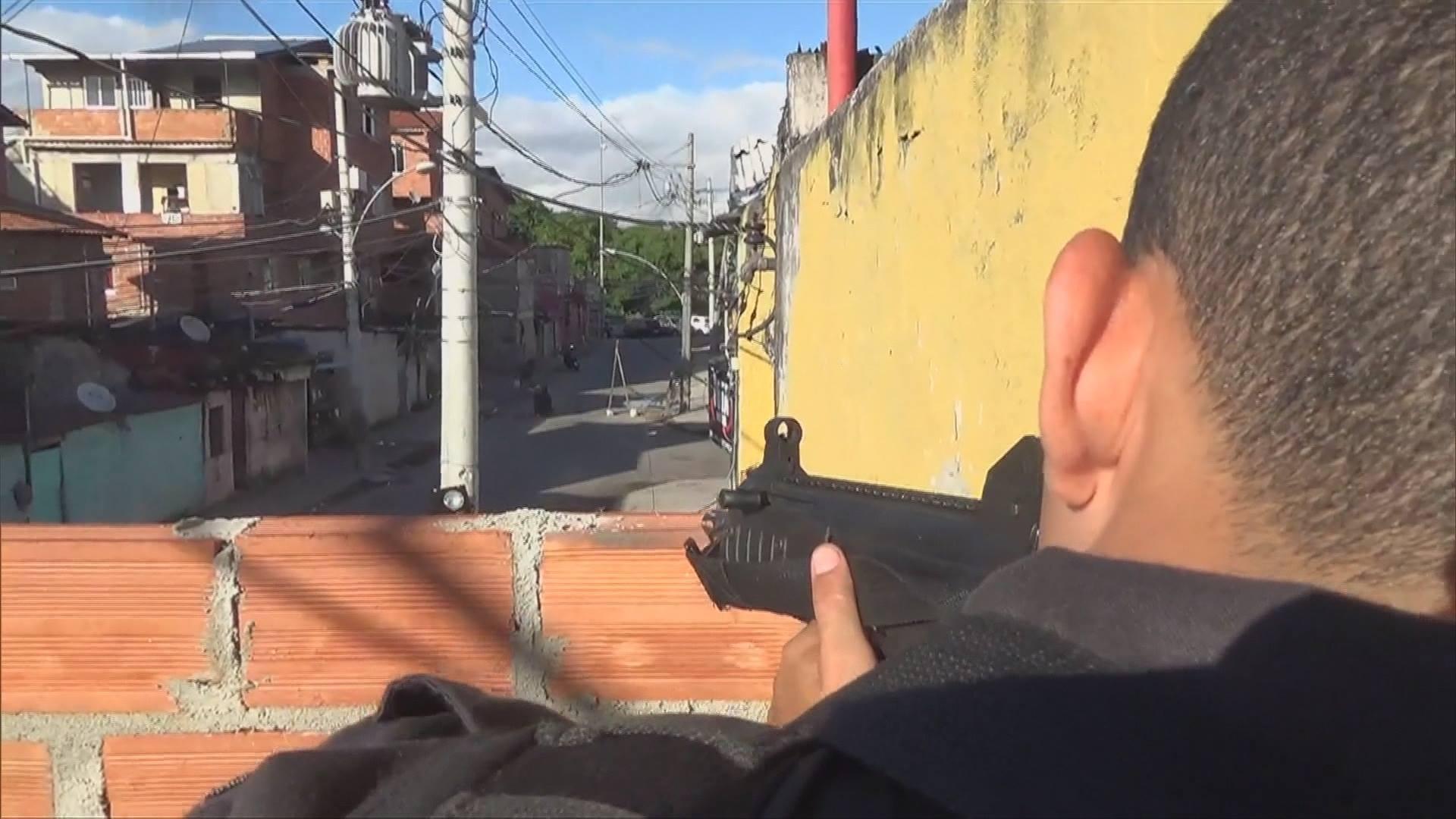 Foto: Divulgação / SBT