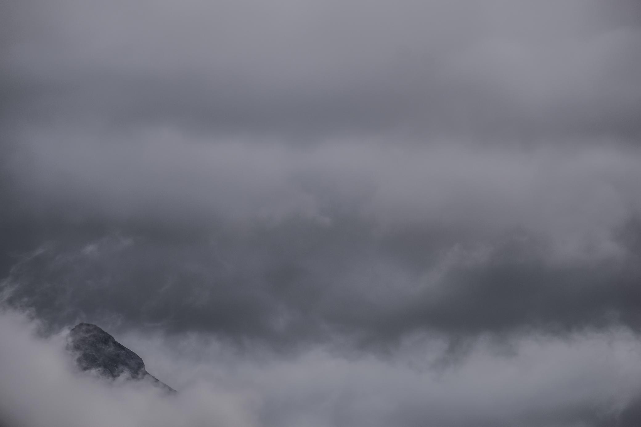 spainish_peak-1.jpg