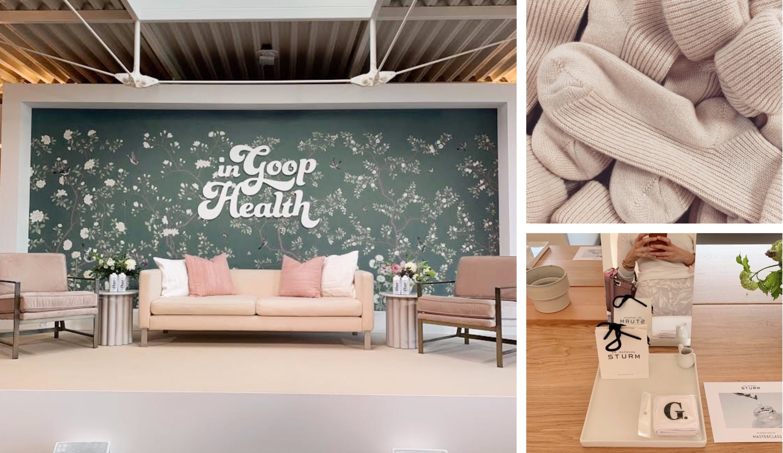 In+Goop+Health+Milk+02-2.jpg