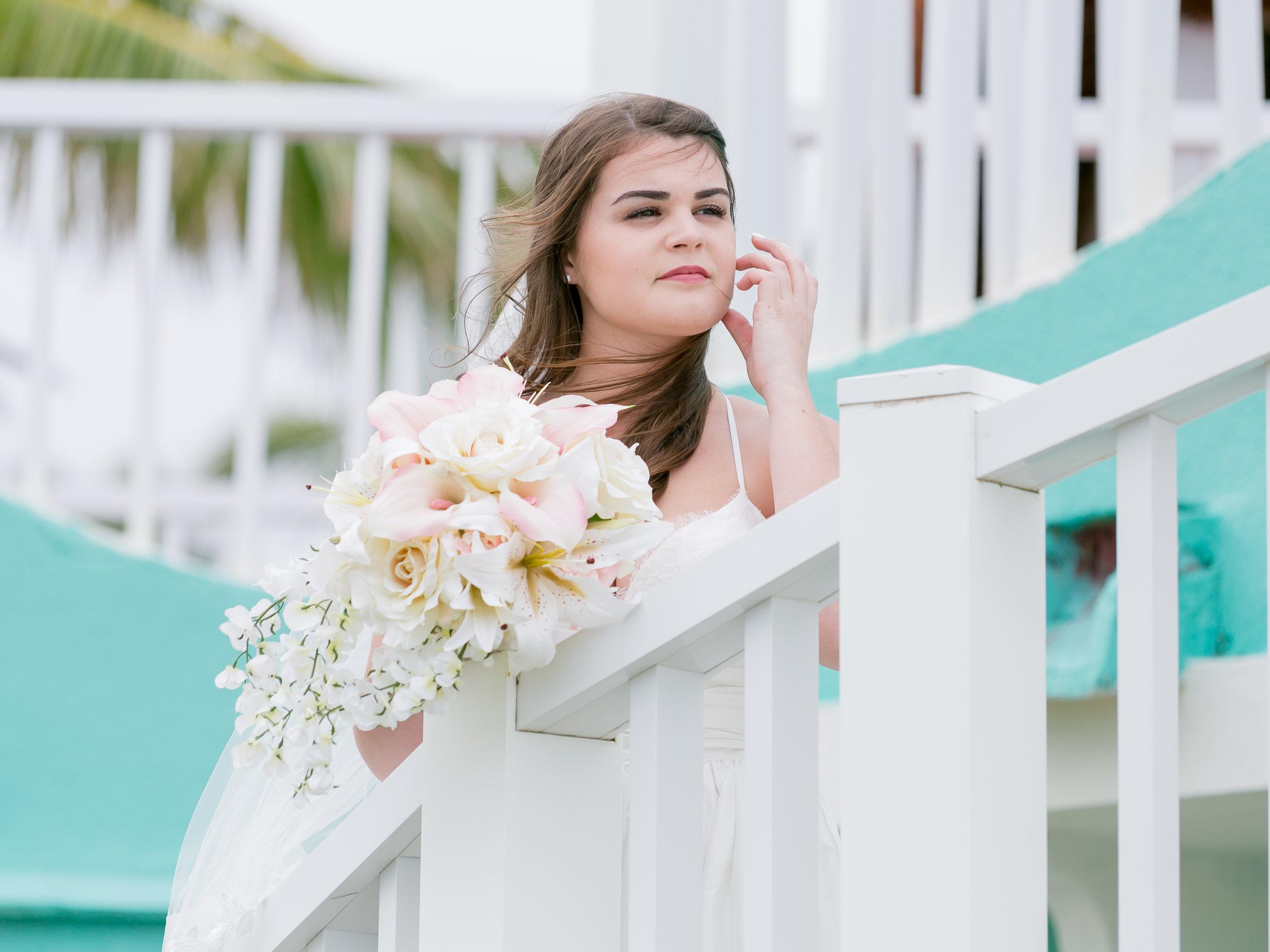 Cayco-Coco-Cuba-Wedding-121.jpg