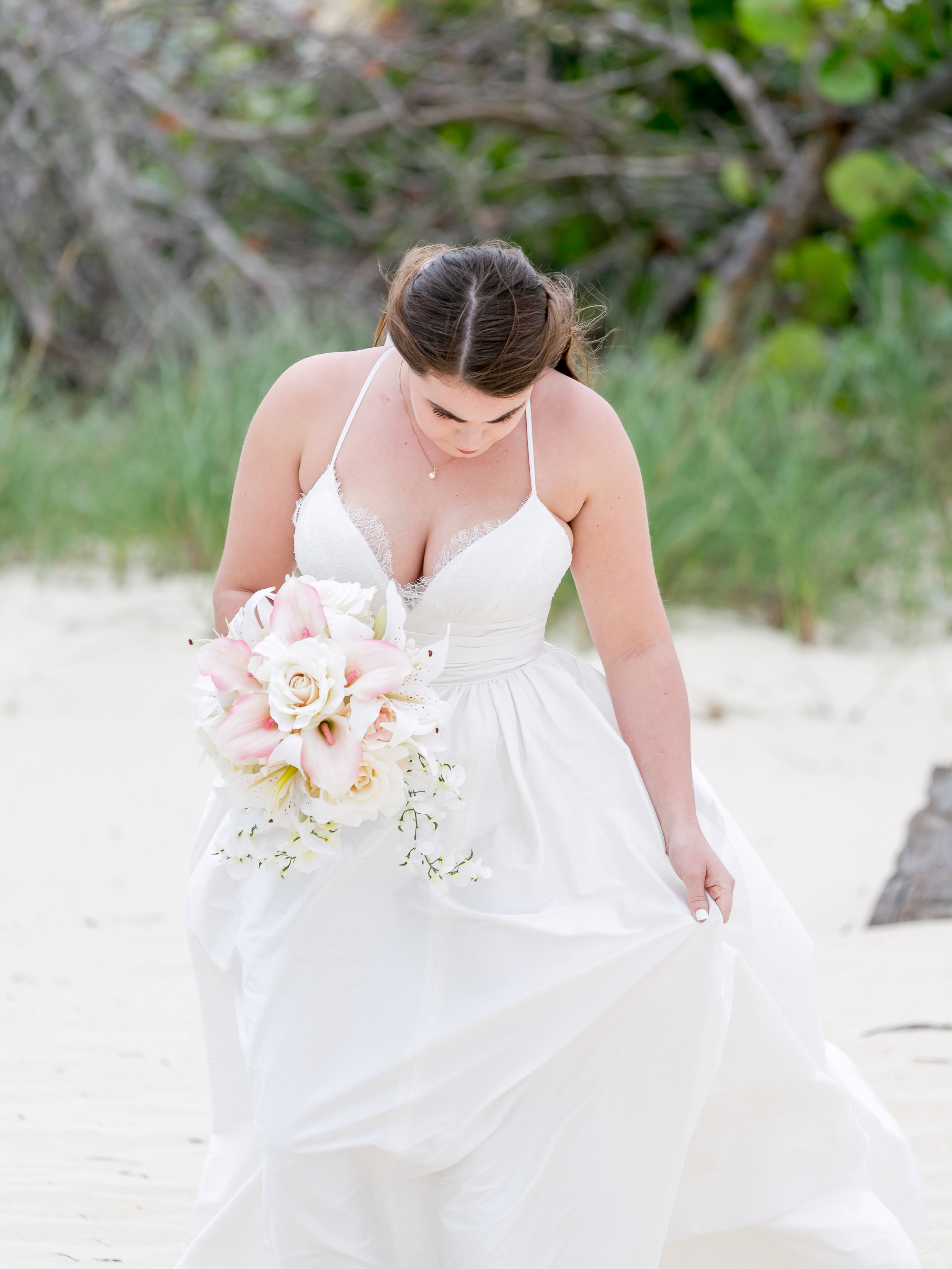Cayco-Coco-Cuba-Wedding-141.jpg