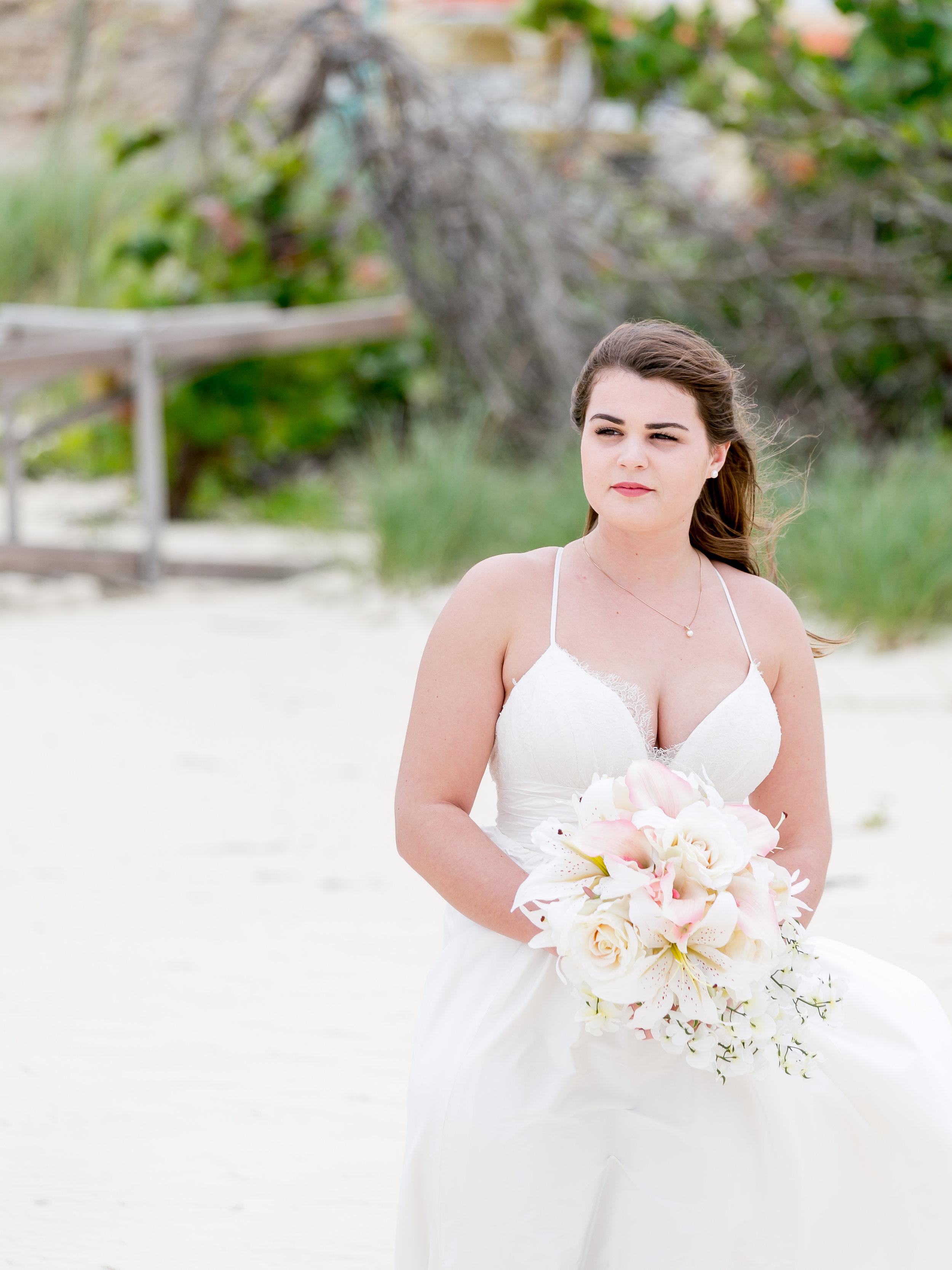 Cayco-Coco-Cuba-Wedding-147.jpg