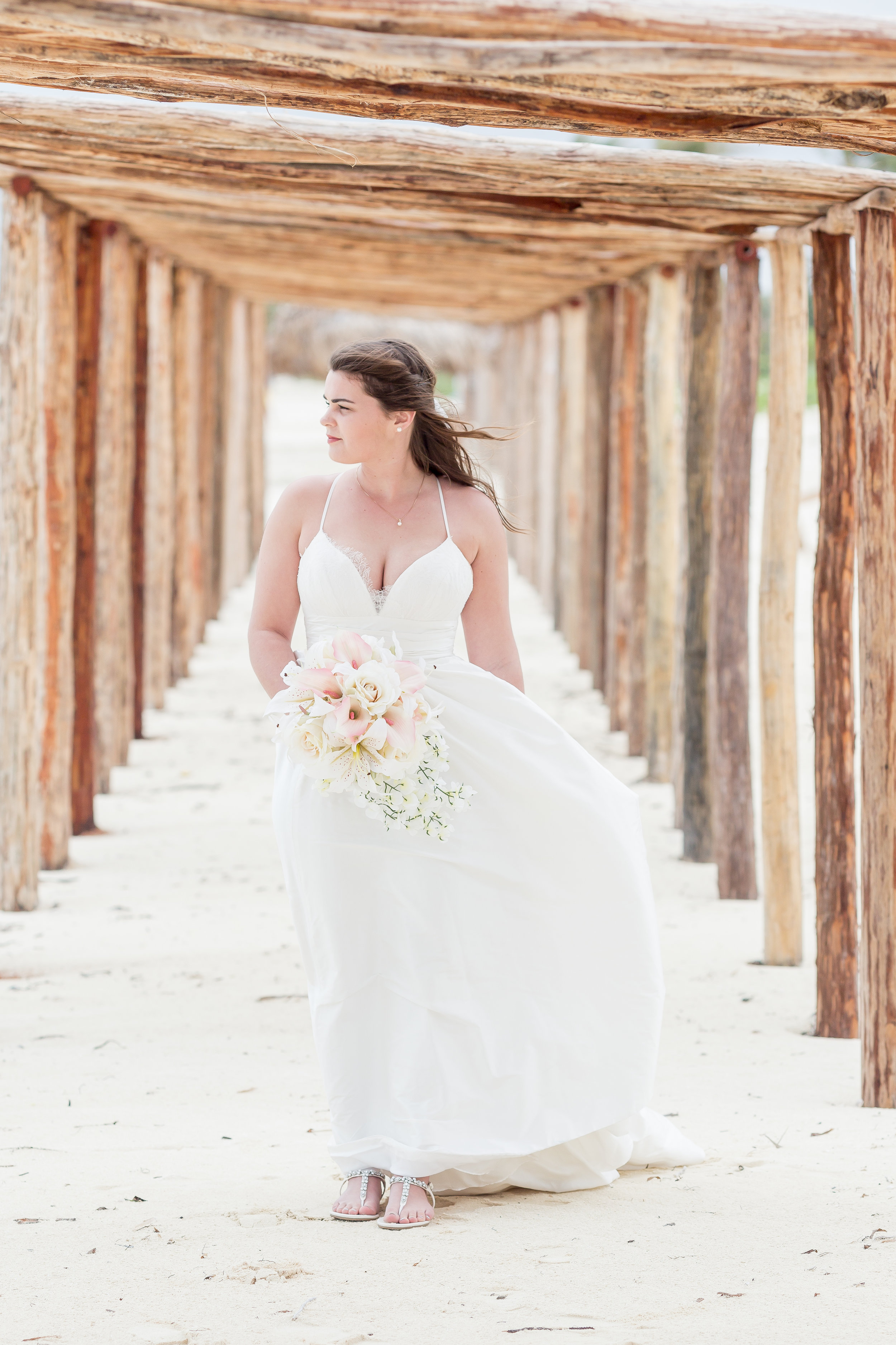 Cayco-Coco-Cuba-Wedding-180.jpg