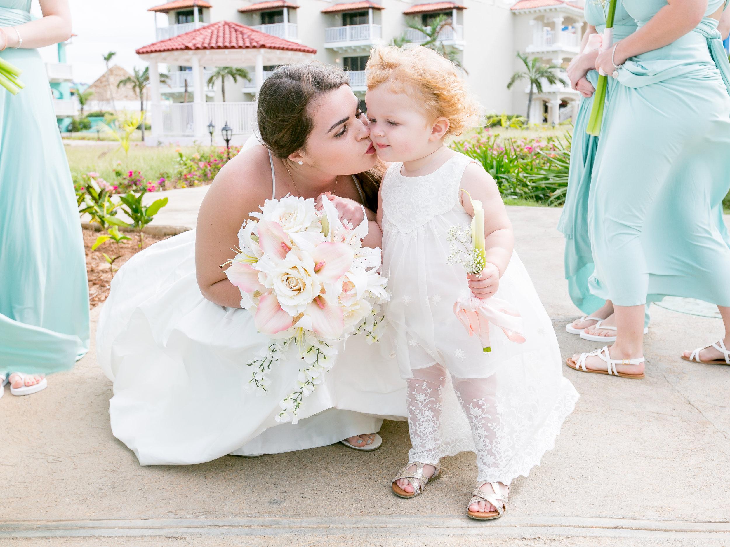 Cayco-Coco-Cuba-Wedding-239.jpg