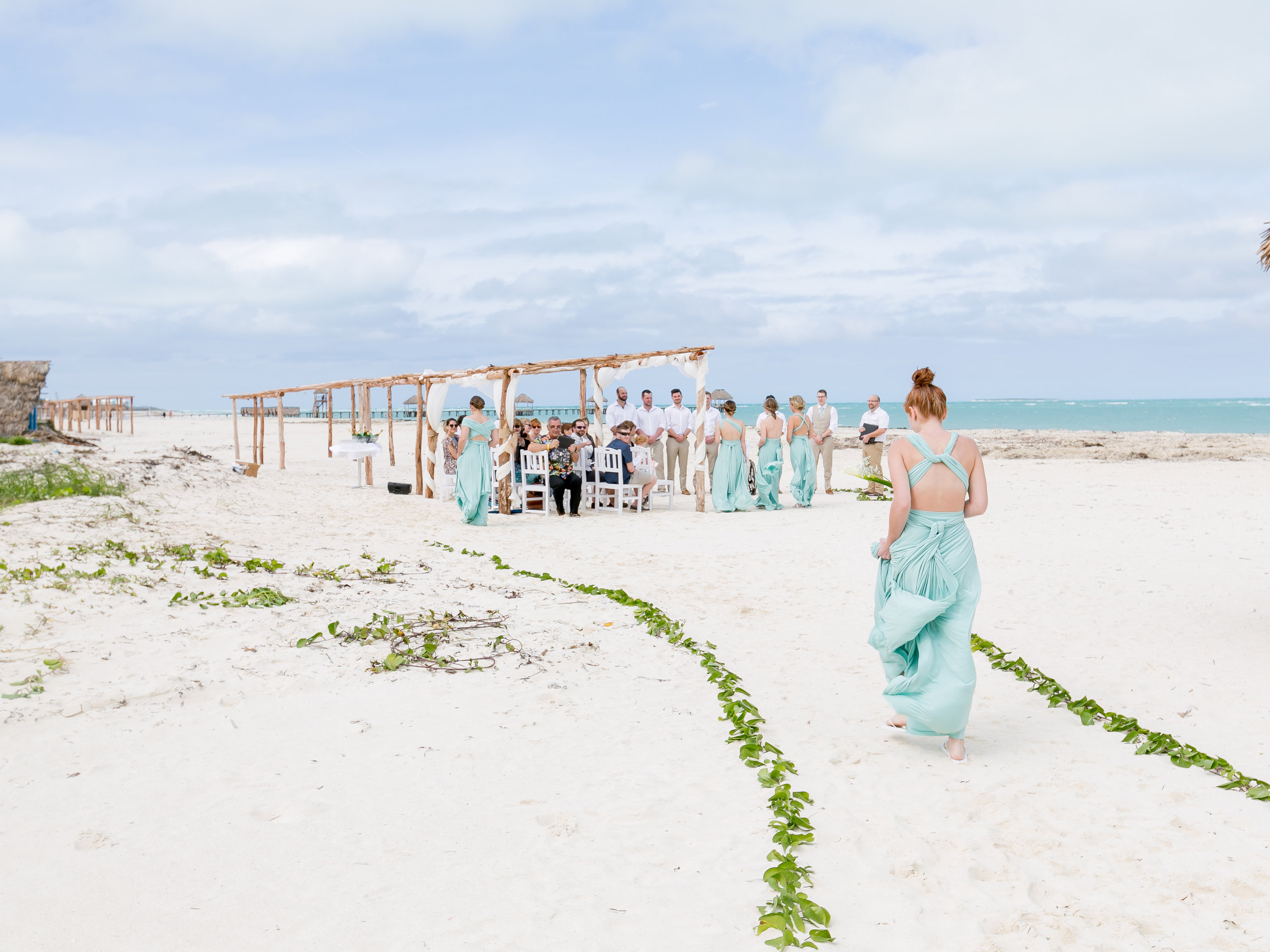Cayco-Coco-Cuba-Wedding-262.jpg