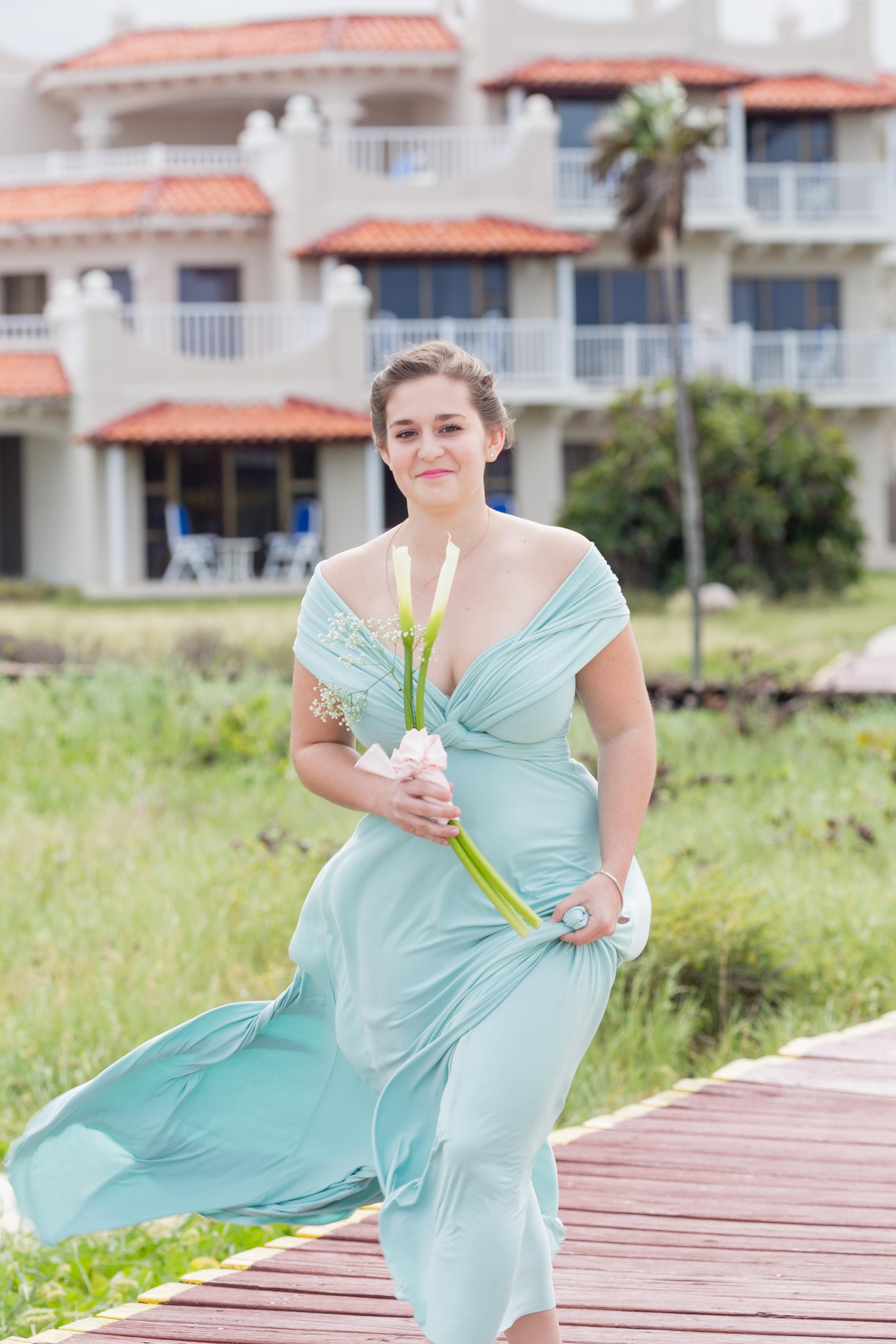 Cayco-Coco-Cuba-Wedding-288.jpg
