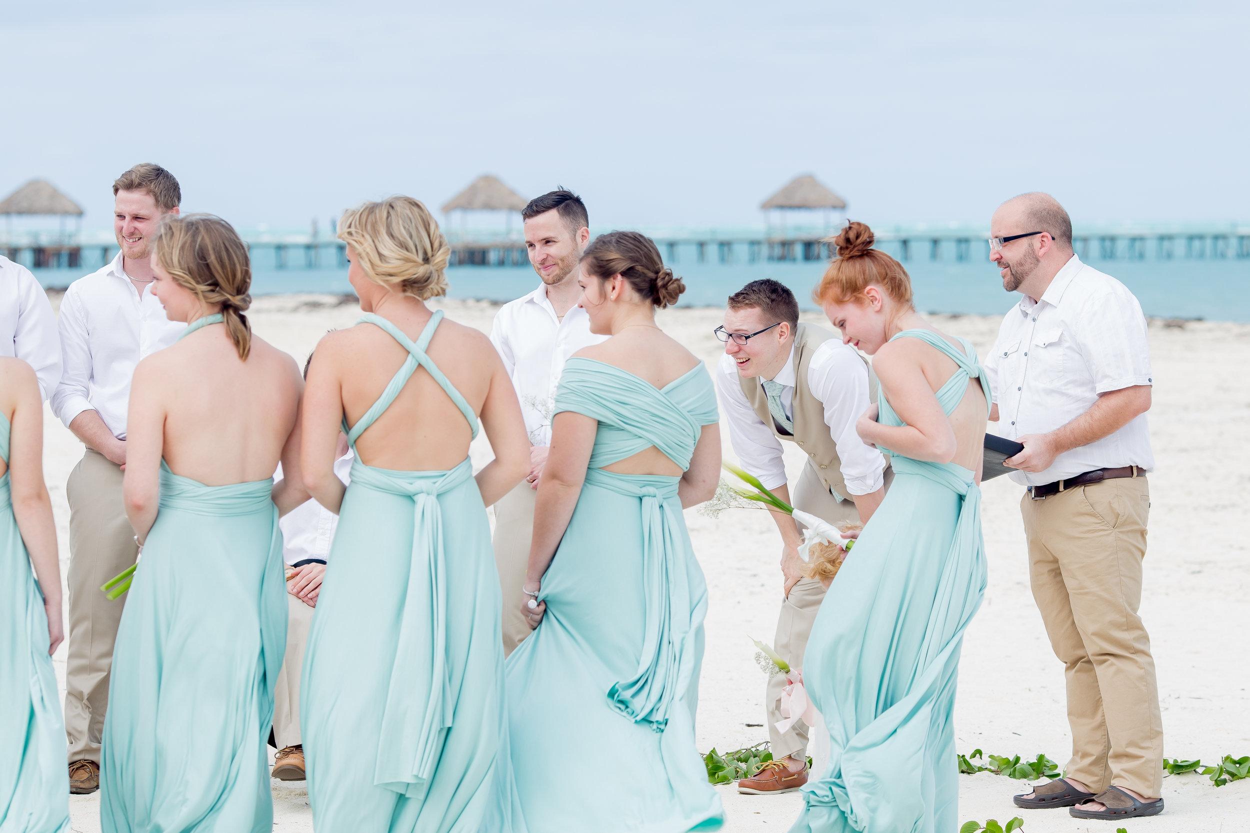Cayco-Coco-Cuba-Wedding-299.jpg