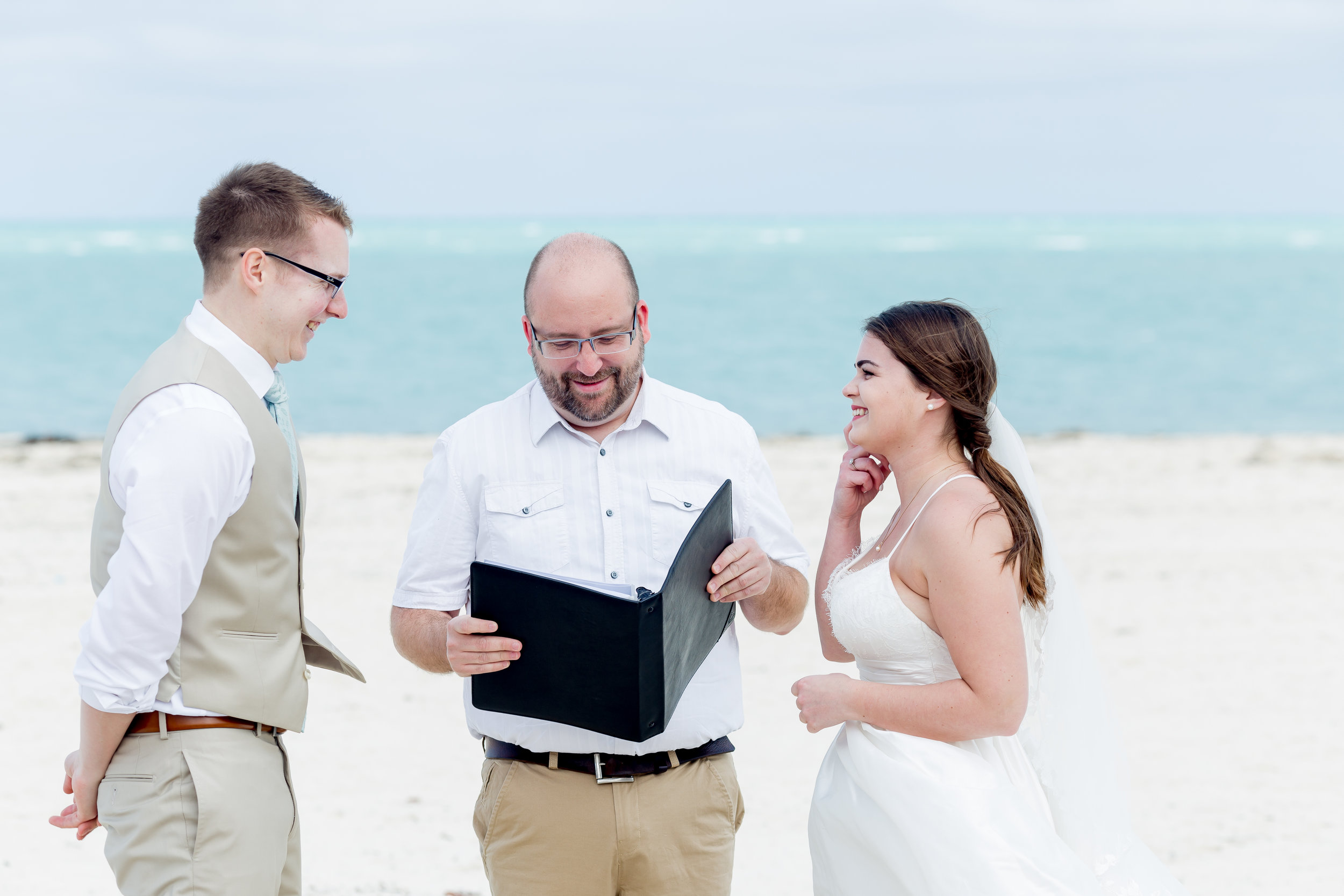 Cayco-Coco-Cuba-Wedding-301.jpg