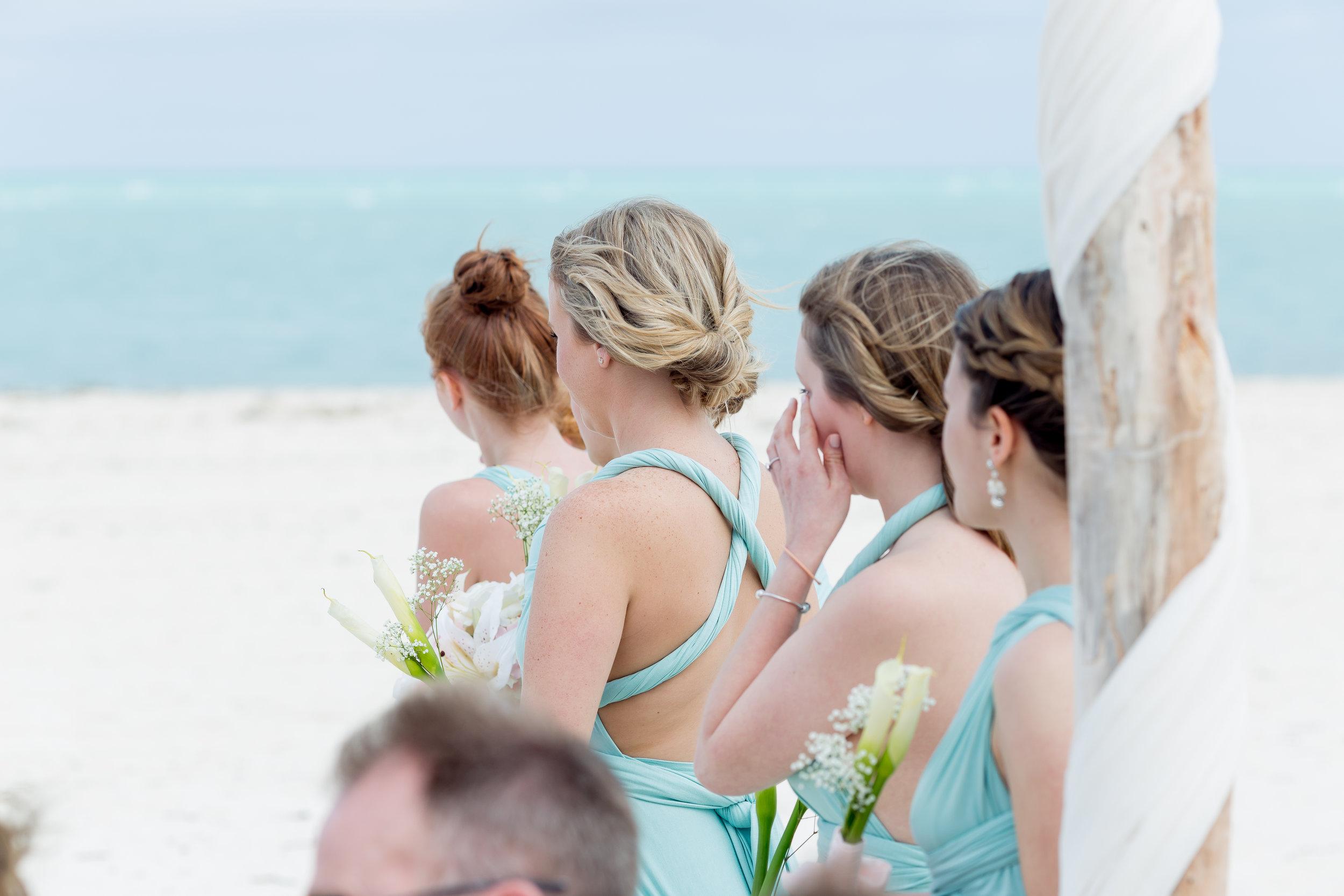 Cayco-Coco-Cuba-Wedding-303.jpg