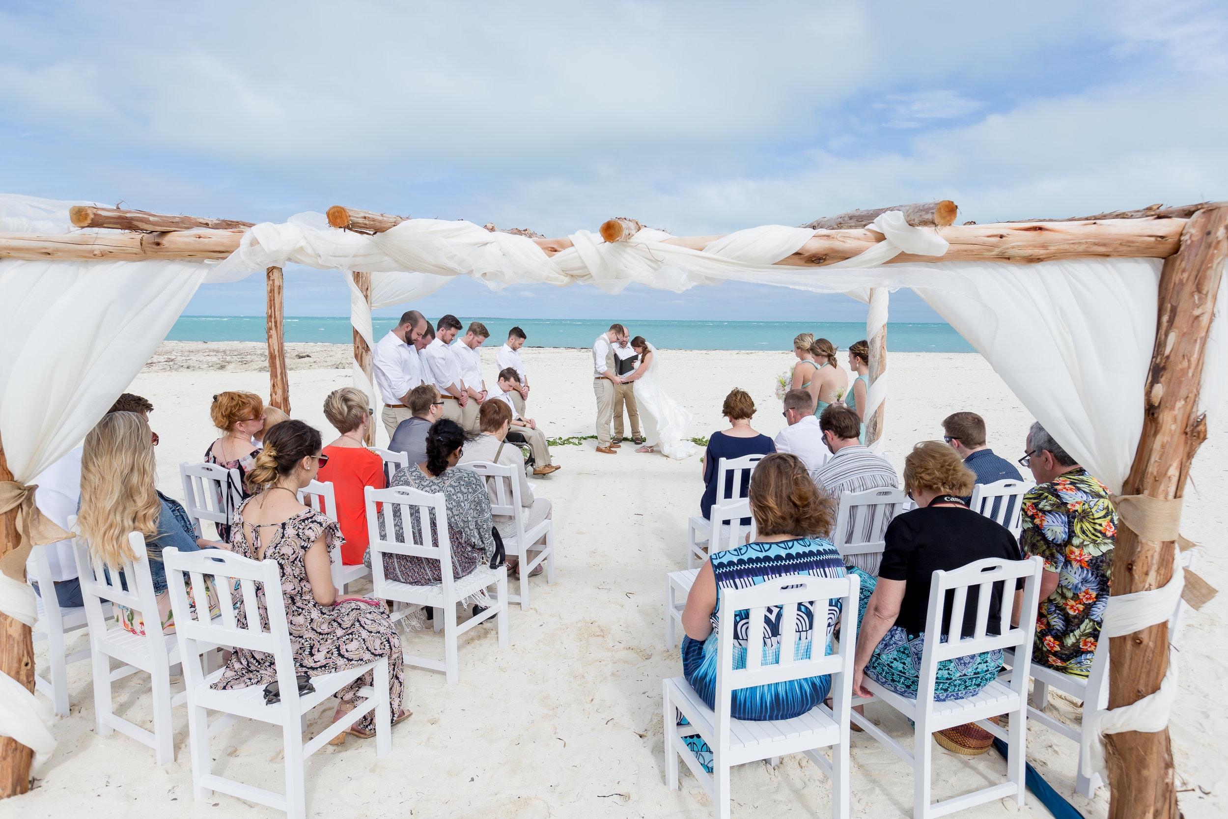 Cayco-Coco-Cuba-Wedding-345.jpg